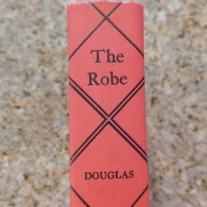 The Robe by Lloyd C. Douglas Copyright 1942